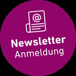 Zur Newsletter-Anmeldung Print und Publish